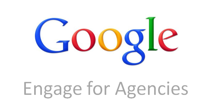 InnoVision Joins Google Through Google Engage Agency Program