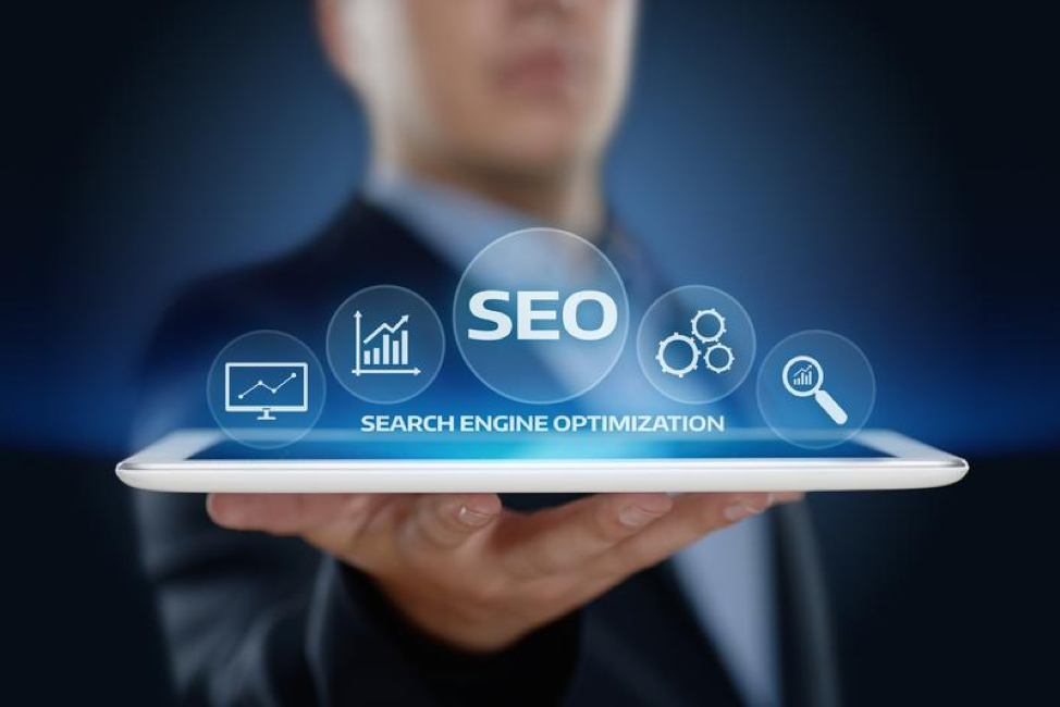 Why SEO May Be Best For Your Business