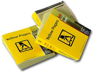 Should You Continue To Invest In The Yellow Pages?