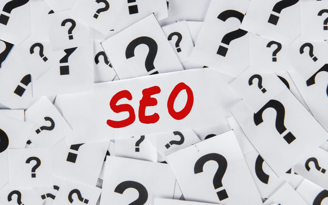 Does Your Business Need SEO? What Should You Do…
