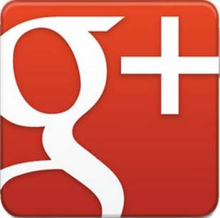 Google Plus Local Listing Issues…Even Google Makes Mistakes