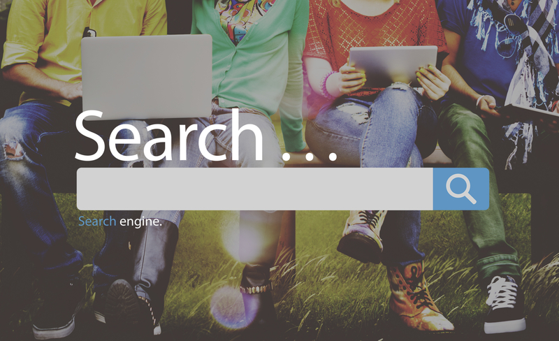 How User Behavior Affects Search Rankings