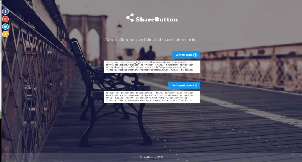 share_button