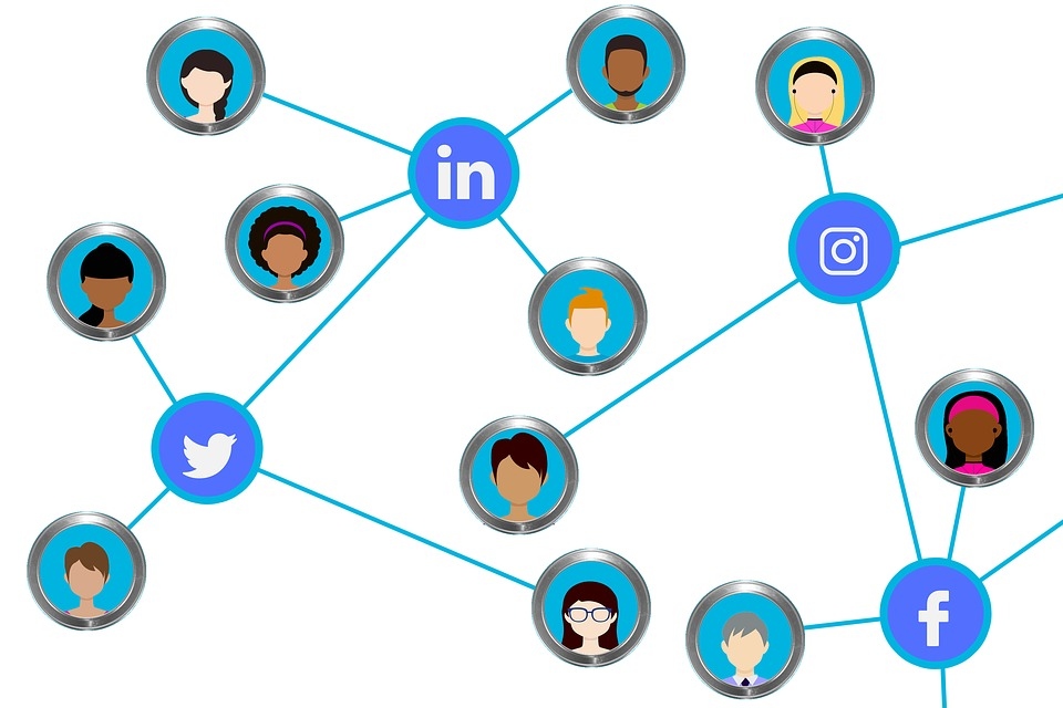 How To Harness LinkedIn To Boost Your Start-Up Business 5