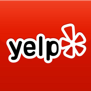 Is Yelp Important? Should You Pay Attention To Your Yelp Page?