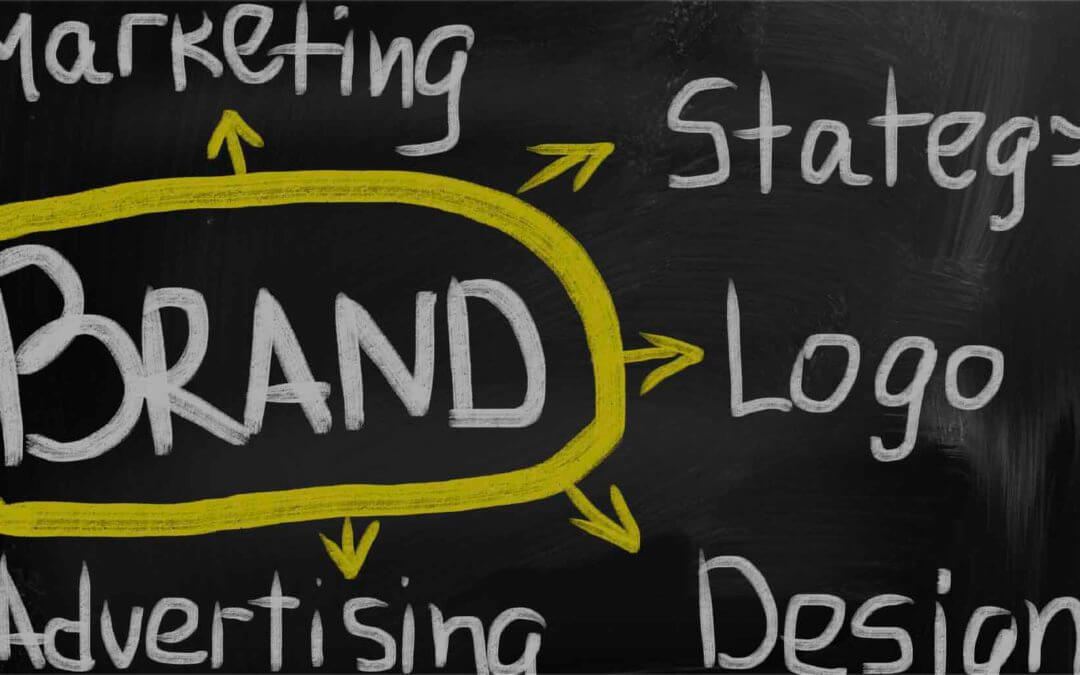 What Does Your Brand Say About You?