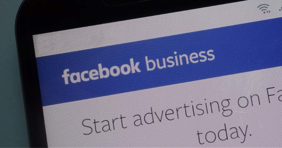 Is Facebook Advertising Right For Your Business?
