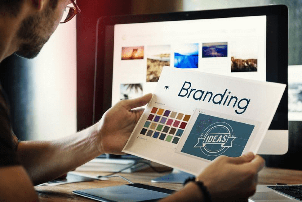 Internal Branding Vs. External Branding: What Business Owners Need to Know