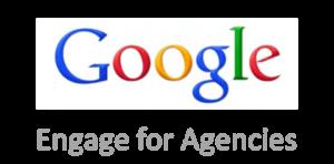 google engage agency innovision sacramento