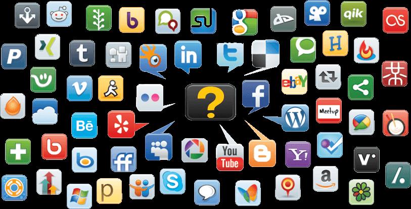 performance marketing using agency social media marketing