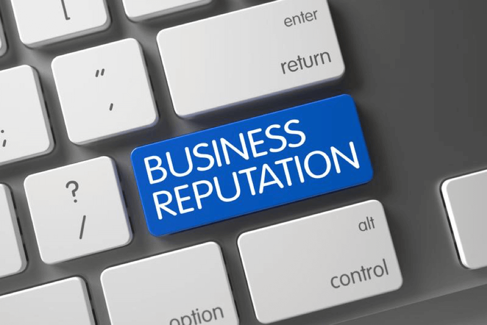 4 Things That Will Destroy Your Business Reputation