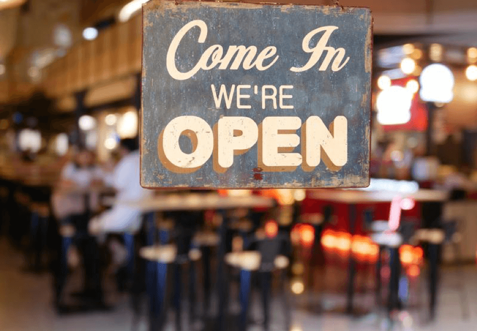 Local Marketing Tips to Help Get Your Business Seen