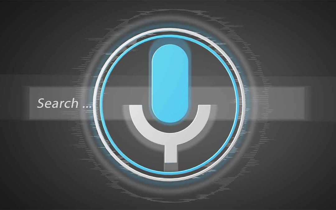 Who's Winning With Voice Search? Voice Search Trends