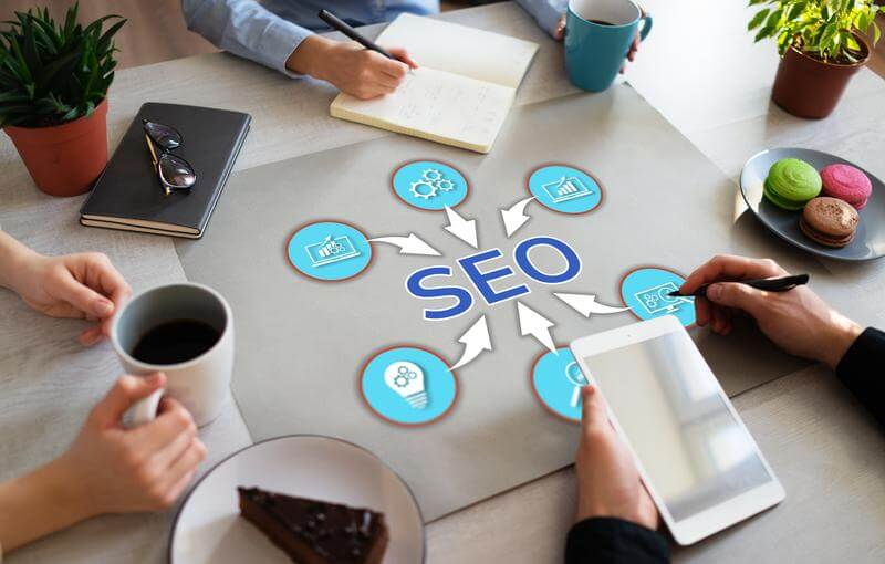 How SEO Can Strengthen Your Company's Bottom Line