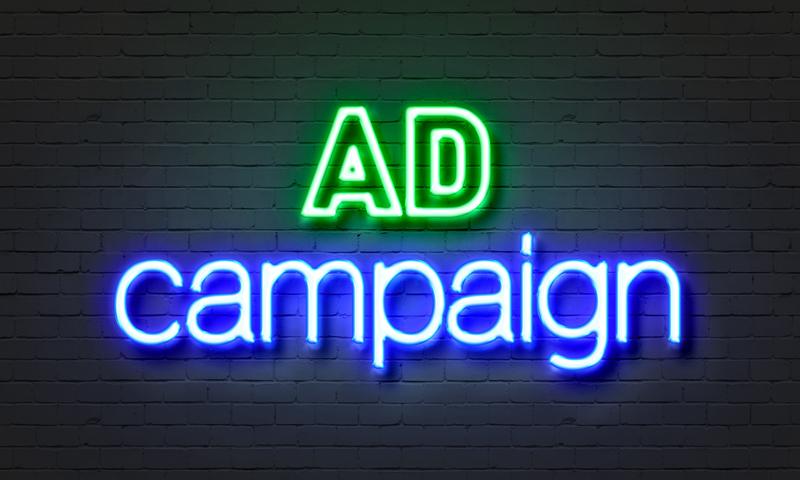 Effective Advertising Mediums That Aren't Social Media